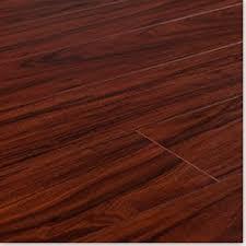 laminate flooring ac4 builddirect