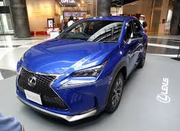 lexus nx white pearl your favorite color to purchase on the nx is clublexus