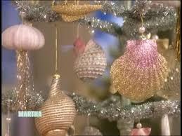 349 best seashells images on seashell crafts shells