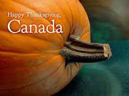 11 best happy thanksgiving canada images on happy