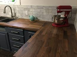 ikea kitchen cabinets for sale kijiji how we renovated our basement kitchen for 2200