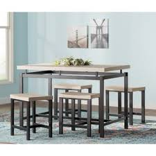 unique dining room sets unique dining sets wayfair