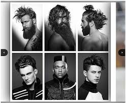 Hairstyle Generator For Men by Men Hairstyle Android Apps On Google Play