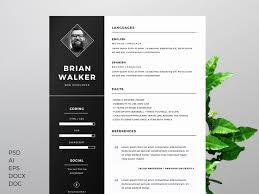 modern resume templates free free word resume templates beautiful curriculum vitae templates