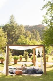 73 best calamigos ranch wedding venue images on pinterest