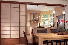 the unique designs of japanese sliding doors japanese sliding