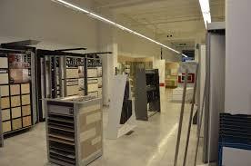 Creativ Bad Badausstellung Bei Creativbad In Graz U2013 Unser Showroom