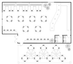 Home Shop Plans House Shop Floor Plans Descargas Mundiales Com