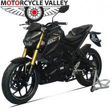 honda cbr 150r price and mileage honda cb150r exmotion price vs yamaha m slaz 150 price bike