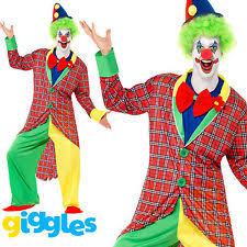 age 8 16 boys krazed jester costume mask halloween fancy dress halloween clown costume ebay
