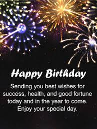 happy birthday cards birthday u0026 greeting cards by davia free