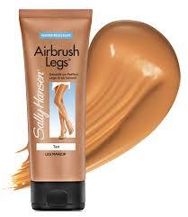 10 fake tan tips for a golden summer glow asda good living