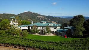 Napa Valley Home Decor Napa Valley Estate Of Robin Williams Sold At Steep Discount U2013 Variety