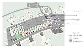 adaptive reuse u2013 seiler drury architecture