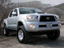 lift kit for 2013 toyota tacoma toyota tacoma lift kits tuff country ez ride