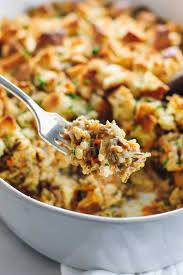carrot casserole recipes thanksgiving chicken wild rice casserole recipe pinch of yum