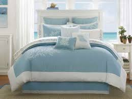 Blue Paint Colors For Bedrooms Blue Bedroom Paint Color Bedroom Blue Gray Paint Colors Blue