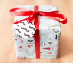 wrapped gift box new wrapped gift boxes bathvs