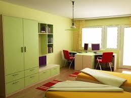 bedroom built in wardrobes wardrobe cupboard design open