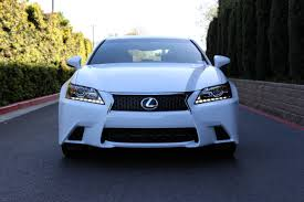lexus gs350 f sport 2016 refinement that matters the 2014 gs350 f sport journal lexus