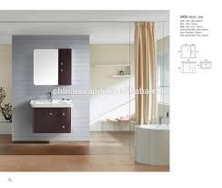 pvc bathroom cabinet double sink bathroom vanity saudi arabia