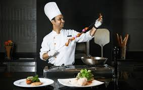 chef of cuisine salebhai indian chef chronicles 10 upcoming chefs of bangalore