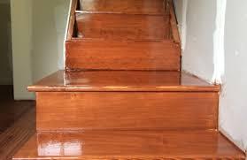 hardwood floors llc bellevue wa 98006 yp com