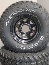 Firestone Destination Mt 285 75r16 Recommendation Tyreshoponline Mud Extreme 4x4 Tyres