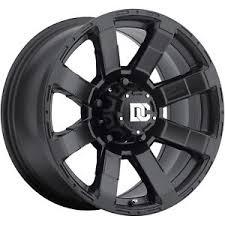 toyota tundra bolt pattern 2012 toyota tundra wheels ebay