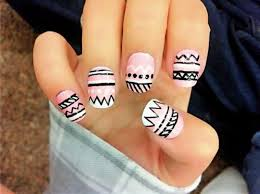 trends for u003e nails designs 2014 nails pinterest