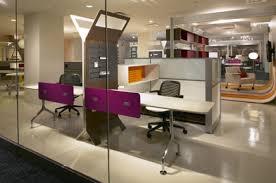 modern medical office interior design office design firm home