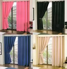 childrens blackout curtains nz business for curtains decoration
