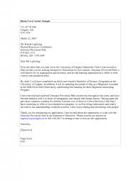 cover letter block format kansas law personal statement cover