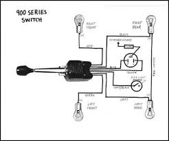 grote 48282 wiring diagram grote wiring diagrams collection