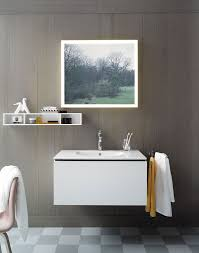 duravit superior quality bathrooms