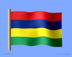 Mauritius Flag Wallpaper For Computer Mauritian Flag Desktop Wallpaper 1280 X