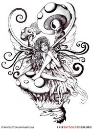 fairy tattoo designs fairies tattoo fairy tattoo designs and