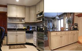 Kit Kitchen Cabinets Interesting Kitchen Cabinet Kit Home Design - Kit kitchen cabinets