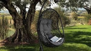 siege suspendu jardin j aime cette photo sur deco fr et vous fauteuil suspendu