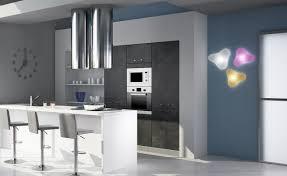 joue cuisine cuisine design stratifie brillant arcos édition la cuisine