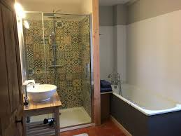 chambre d hote sauveur chambres d hôtes sauveur thibéry updated 2018 prices
