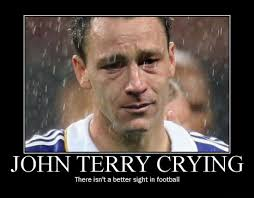 John Terry Meme - terry trying to manage chelsea page 2 rtg sunderland message boards