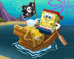 spongebob squarepants pictures images page 13