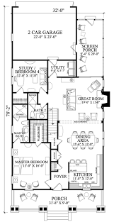 Price To Draw Original Home Floor Plan 1870 Sq Feet I Bungalow Plan 1 907 Square Feet 4 Bedrooms 3 Bathrooms 7922 00219
