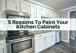 best gray paint for kitchen cabinets gray paint for kitchen elephant skin kitchen cabinets green gray