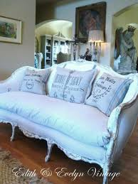 Country French Sofas by 25 Best French Sofa Images On Pinterest French Sofa Grain Sack