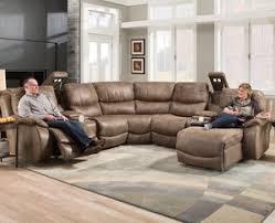 heat u0026 massage sofas and sectionals