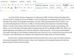 how to write research paper cover page writing essays websites