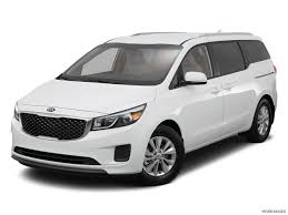 kia convertible kia 2017 2018 in uae dubai abu dhabi and sharjah new car prices