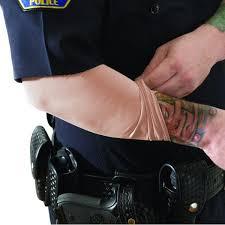 tat jacket full tattoo cover up sleeves